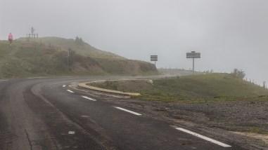 #thepluses3 Roadtrip in die Pyrenäen - Col du Soulor