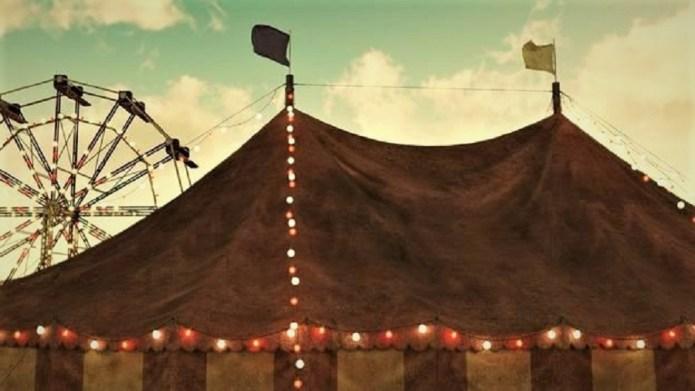 Gli operatori del luna park e del circo: «I sindaci ci vengano incontro»