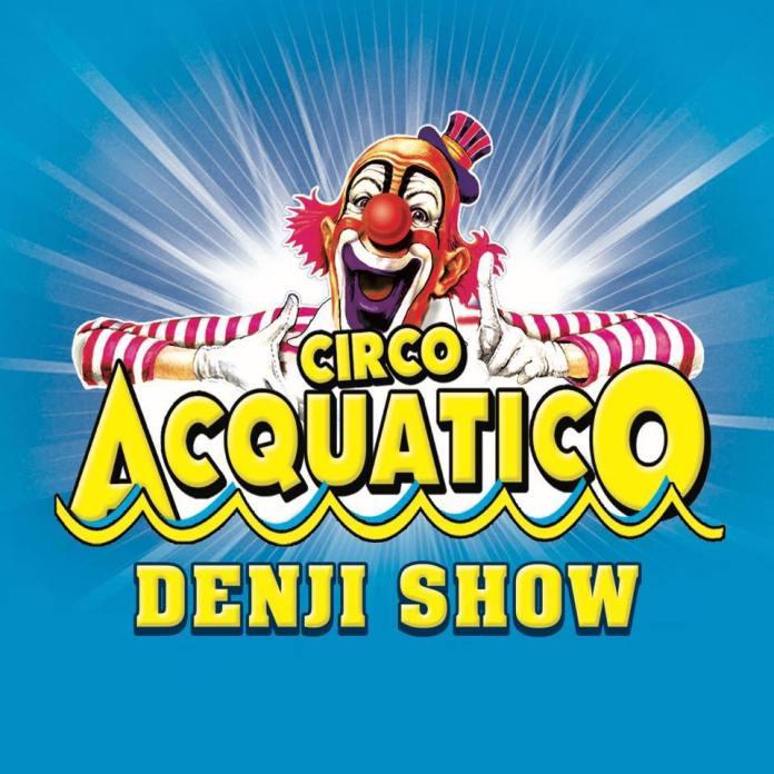 Denji Show