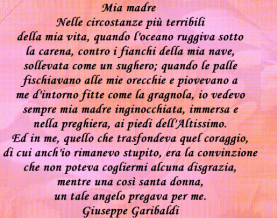 Mamme15