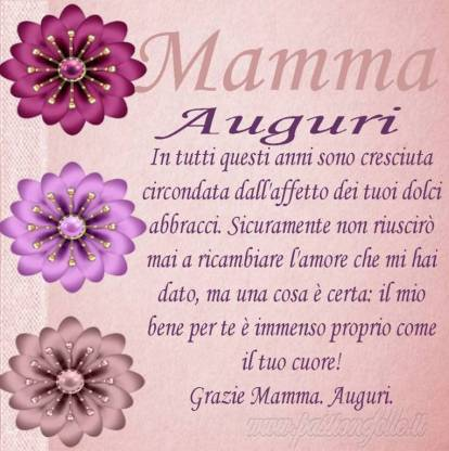 Mamme4