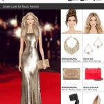 Come guadagnare credit per Covet Fashion