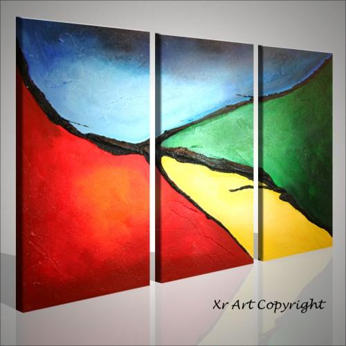 Quadri astratti arte contemporanea  Quadri moderni