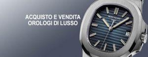 compro rolex GMT Master Monza Brianza passione orologi