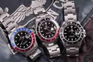 rolex gmt master 16710 16700 passione orologi
