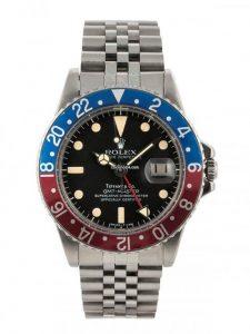 rolex gmt master 1675 passione orologi