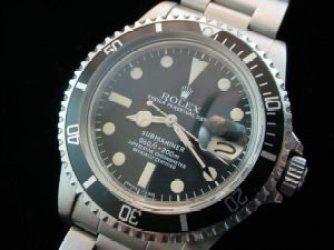 rolex submariner 1680 scritta rossa passione orologi compro rolex como