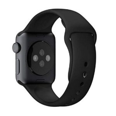 Apple Watch Sport_2
