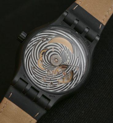 Swatch-Sistem-51-Watch dietro