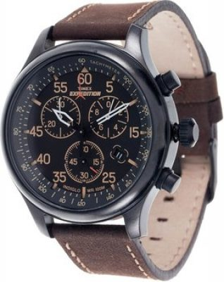 Timex Expedition 1