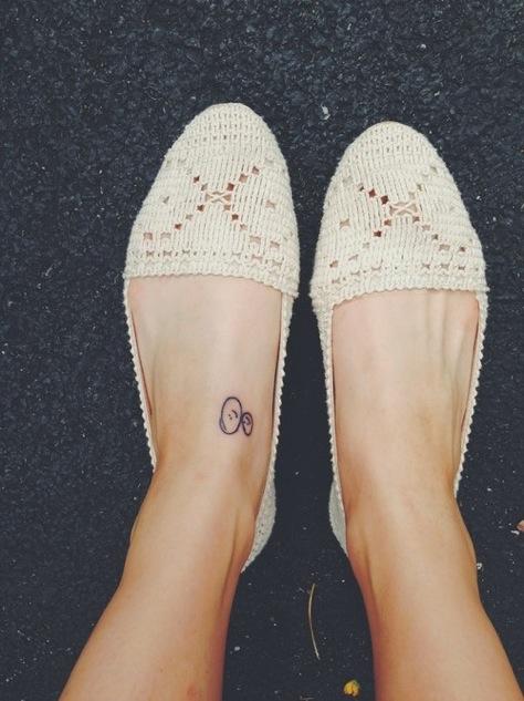 Tatuaggi Piccoli tante Bellissime immagini tra le quali