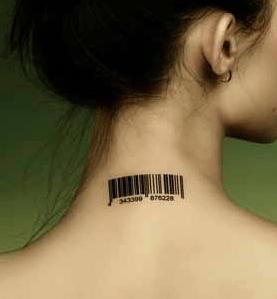 Tatuaggi sul collo idee simboli e immagini  PassioneTattoo
