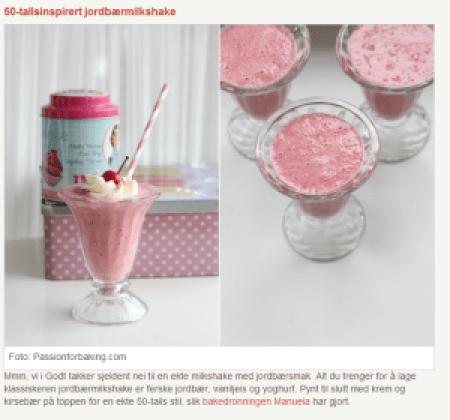 VG-GODT-Milkshake2