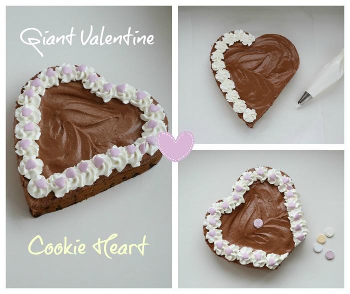 giantcookieheart