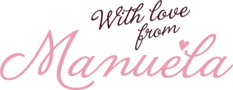 Logo2-Manuela-212