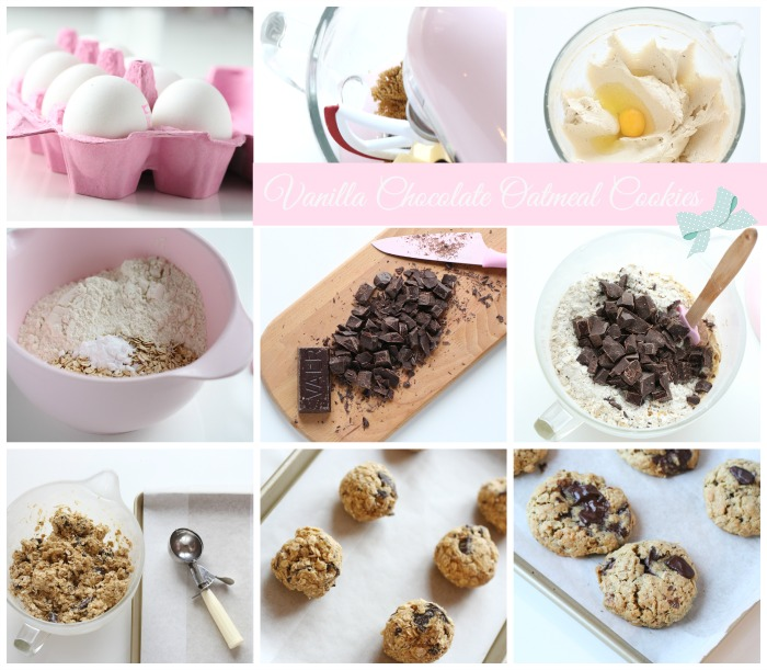 oatmealcookies