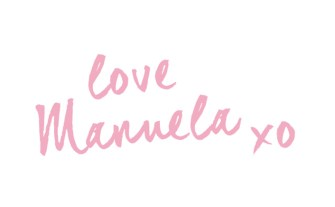 love_manuela_handwritten_pink2
