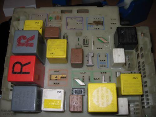 small resolution of ford escort fuse box wiring diagrams ments ford escort fuse box layout ford escort fuse box