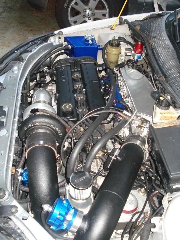Posts To Ford Focus Engine Diagram Ford Focus Forum Focus St Forum
