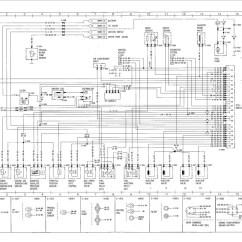Ford Puma Ecu Wiring Diagram Harbor Breeze Keyport Sierra Cosworth : 30 Images - Diagrams | Honlapkeszites.co