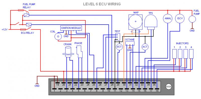 ford sierra wiper wiring diagram nutone heater fan light sapphire cosworth 39 images 2wd finishing of l6ecuwiring jpg