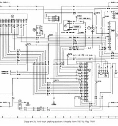 ford e 250 abs brake module wiring diagram wiring libraryford abs system wiring diagram another blog [ 1149 x 744 Pixel ]