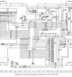 international abs wiring diagram simple wiring schema 1998 ford ranger abs module pinout abs wiring diagram [ 1149 x 744 Pixel ]