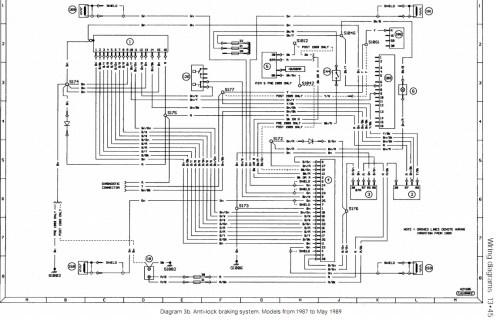 small resolution of abs wiring diagram wiring diagram blogs rh 4 5 3 restaurant freinsheimer hof de kelsey hayes