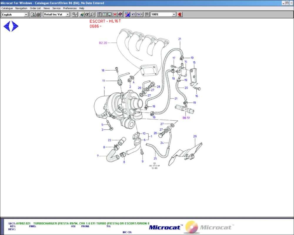 medium resolution of name turbo jpg views 1522 size 91 9 kb