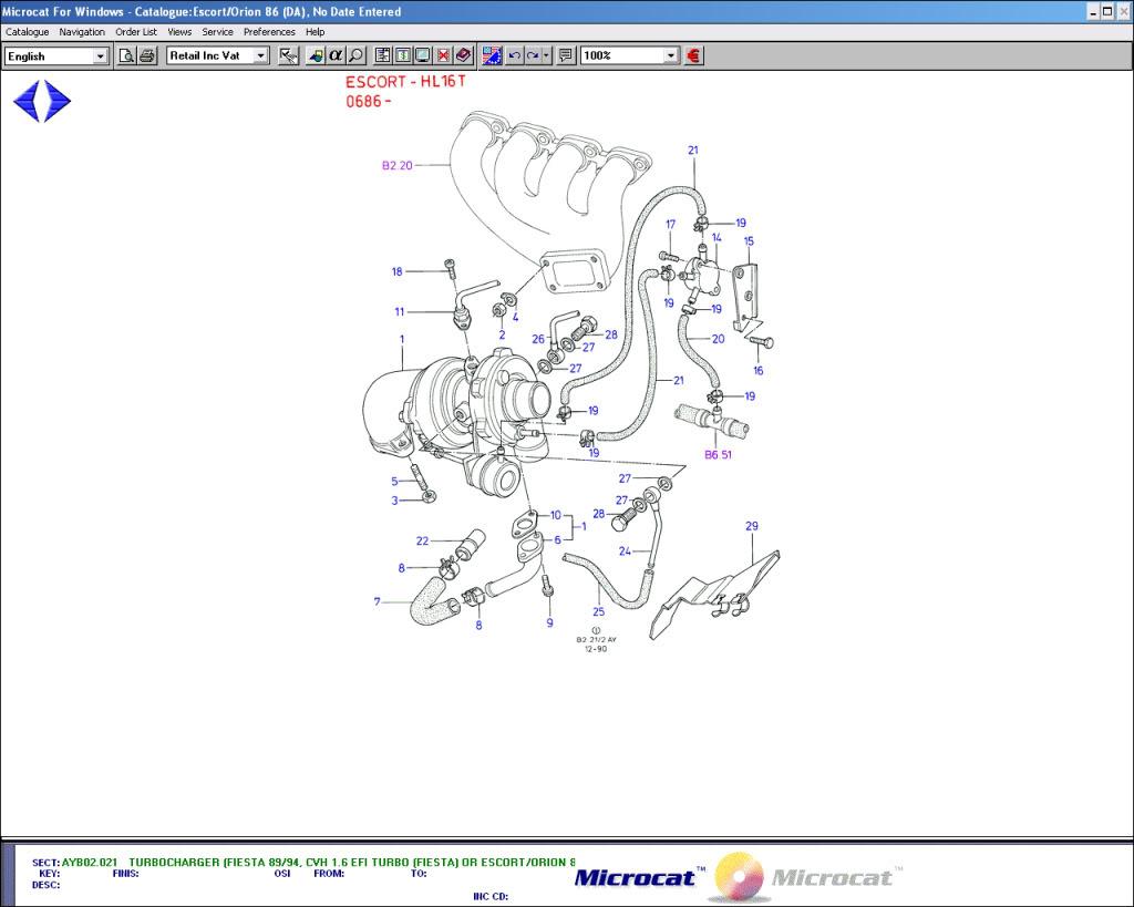 hight resolution of name turbo jpg views 1522 size 91 9 kb