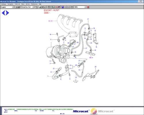 small resolution of name turbo jpg views 1522 size 91 9 kb