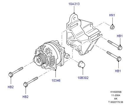 Focus Throttle Body Focus Valve Body Wiring Diagram ~ Odicis