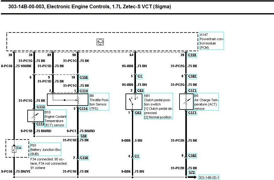 dta s40 wiring diagram 2008 nissan altima radio omex 710 : 23 images - diagrams | originalpart.co