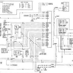 Edis 4 Wiring Diagram Alternator Download Mk1 Fiesta 2.0 Blacktop Engine Now In - Passionford Ford Focus, Escort & Rs Forum Discussion