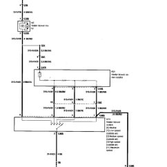 Ford Fiesta Radio Wiring Diagram 2000 T568a T568b Focus 2003 Fan Great Installation Of Heater Blower Fuse Box Stereo