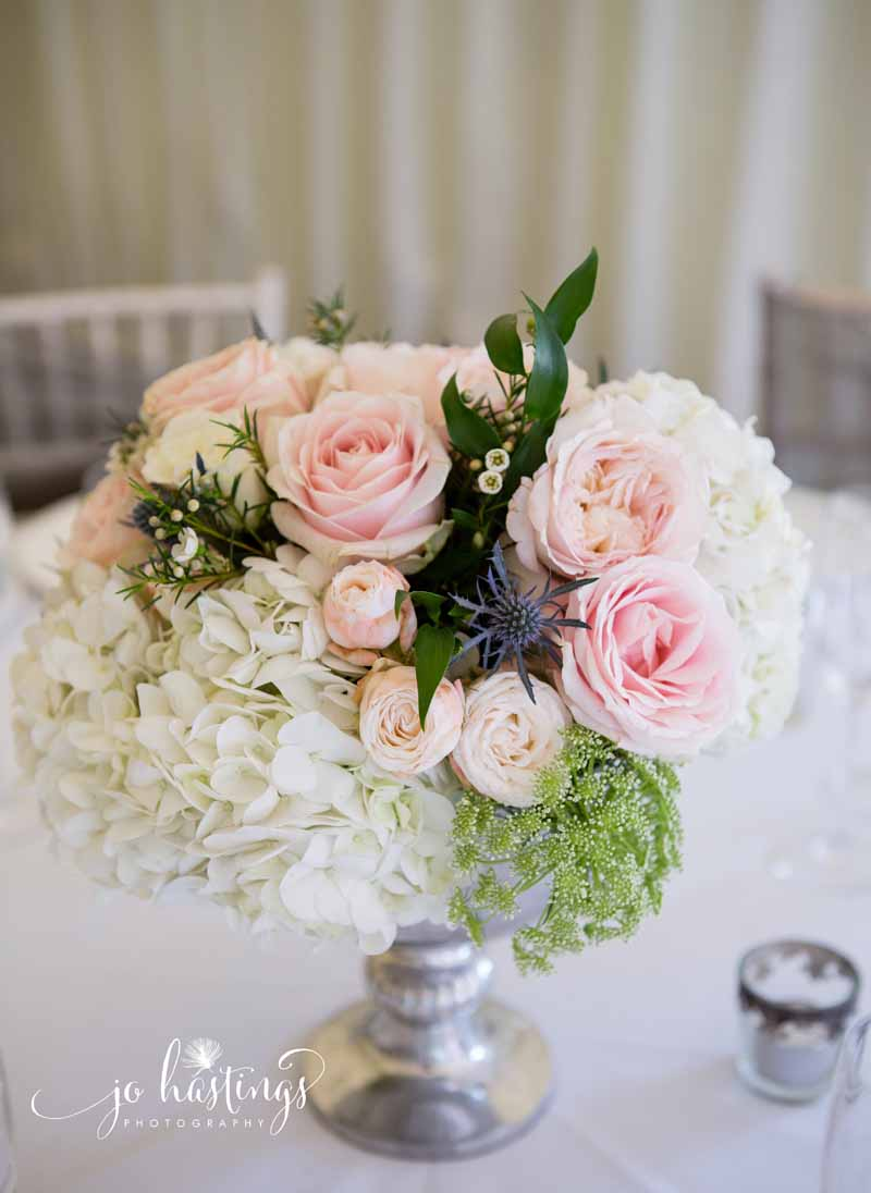 Marquee Wedding Flowers Archives  Passion for Flowers