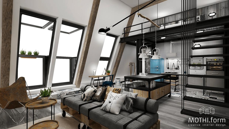 Passion For Interior Design