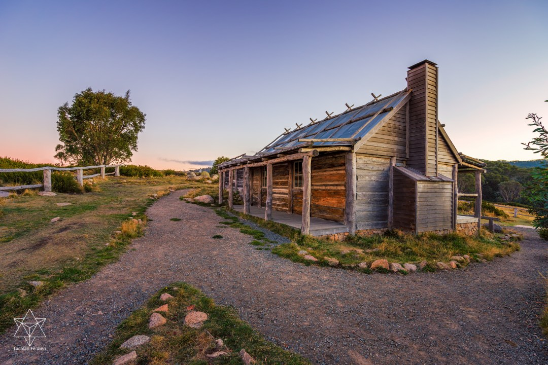 craigs-hut-1675-edit