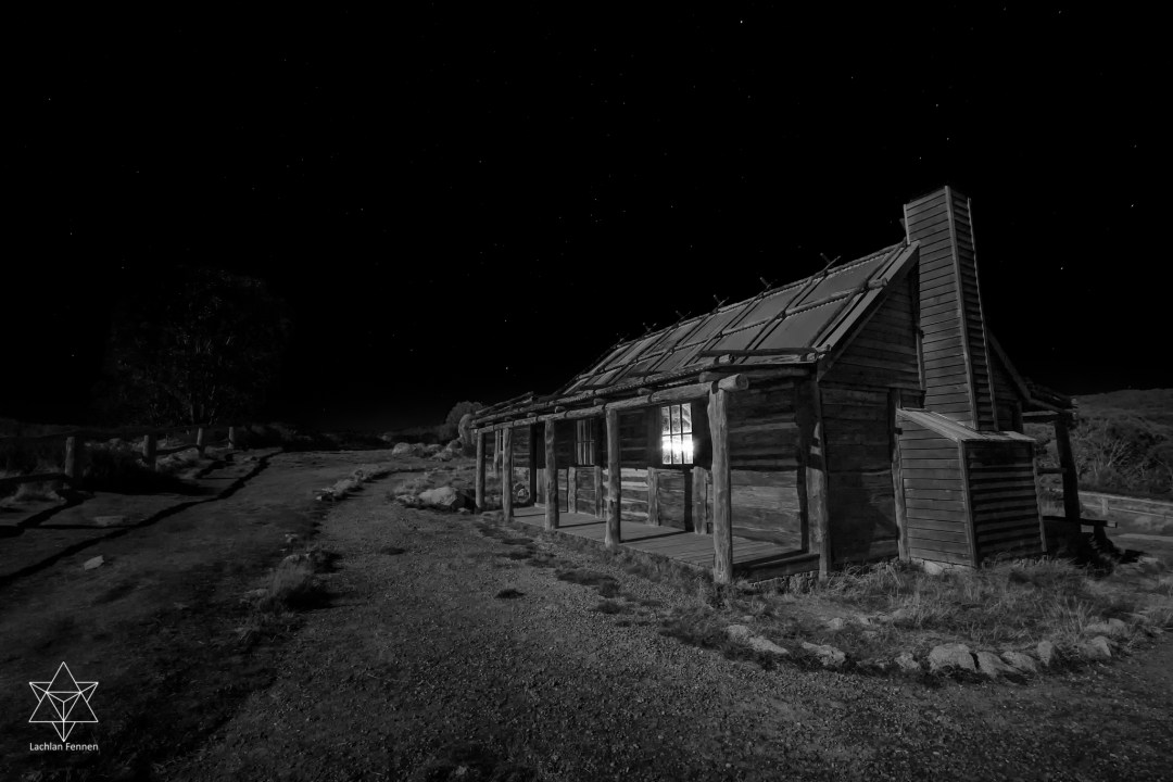 craigs-hut-1692-edit