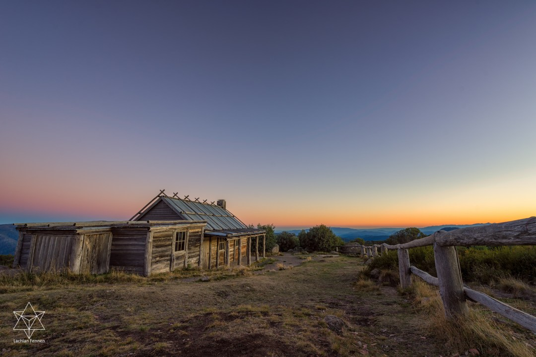 craigs-hut-1733-edit