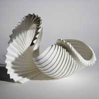 Richard Sweeney's paper models