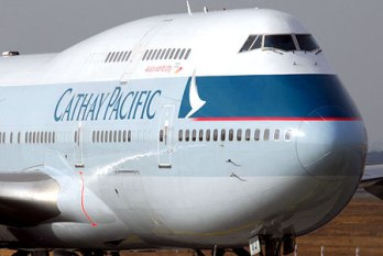 cathay-pacific-air