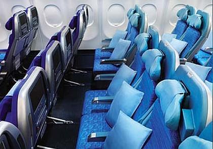 Cathay-Pacific-Economy-Clas-420x0