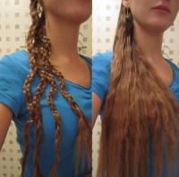 braids overnight waves 301 moved permanently