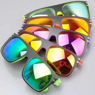 2015-new-double-color-coating-fashion-super-font-b-cool-b-font-font-b-sunglasses-b
