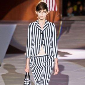 Black--White-Striped-Clothes-Trend-2013