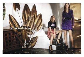 Fashion-Campaigns-Spring-2016