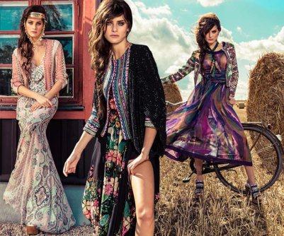 how_to_wear_bohemian_fashion_style_fashionisers