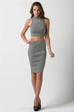 os935a-l-610x610-skirts-pencilskirt-midiskirt-greyskirt-cropped-highneck-highneckcrop-highneckcropset-highneckcropskirtse