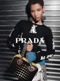 prada-resort-2016-campaign-1